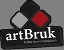 Kostka dla wymagających – Artbruk